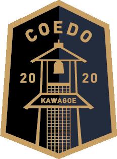 COEDO SPORTS COLLEGE